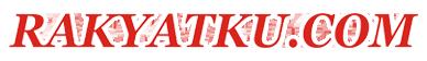logo Rakyatku.Com